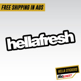 0004LT-Hellafresh-180×37-W