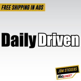 0038ST-Daily-Driven-3-170×33-W
