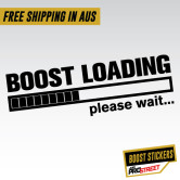 0065ST-Boost-Loading-170×53-W
