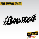 0068ST-Boosted-170×46-W