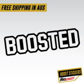 0108ST-Boosted-2-170×43-W
