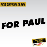 0152ST-For-Paul-200×28-W