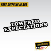 0171ST-Lowered-Expectations-190×40-W