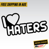 0194ST-I-Heart-Haters-180×88-W