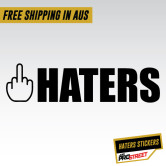 0195ST-Middle-Finger-Haters-180×45-W