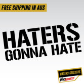 0196ST-Haters-Gonna-Hate-170×66-W