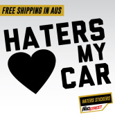 0198ST-Haters-Love-My-Car-170×114-W