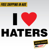 0199ST-I-Heart-Haters-2-180×96-W