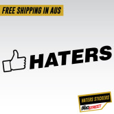 0200ST-Like-Haters-170×33-W