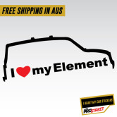 0349ST-I-Heart-My-Element-170×61-E