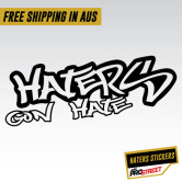 0416ST-Haters-Gon-Hate-170×58-W