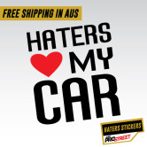 0446ST-Haters-Heart-My-Car-100×112-W