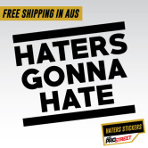0501ST-Haters-Gonna-Hate-2-140×114-W
