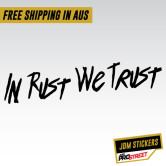 0540ST-In-Rust-We-Trust-200×40-W