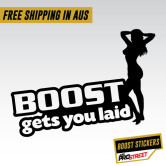 0563ST-Boost-Gets-You-Laid-160×100-W