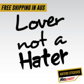0571ST-Lover-Not-A-Hater-100×111-W