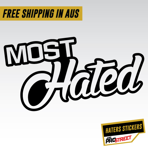 0577st most hated 180x90