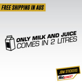 0764ST-Only-Milk-And-Juice-180×38-W