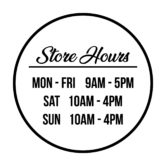 Open-Hours-Shop-Round-Sticker-White-Mock-Up