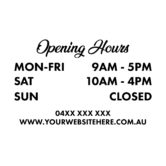 Open-Hours-Shop-Window-Sticker-White-Mock-Up