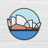 0883-Sydney-Opera-House-Travel-Sticker-Mock-Up-5