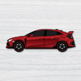 0915-Honda-Civic-Type-R-Red-80×26-Mock-Up-1