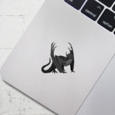 0929-Drogon-GOT-80×78-Mock-Up-4